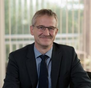 Profilbild Johannes Tewes