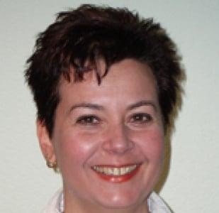 Martina Beck