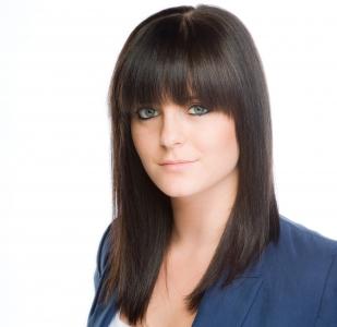 Profilbild Johanna Lambertz