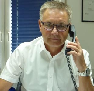 Generalagentur Klaus Otto