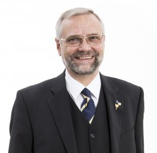 Generalagentur Norbert van Teeffelen