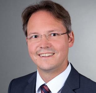 Hauptagentur Norbert Most