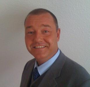 Hauptagentur Jürgen Schatz