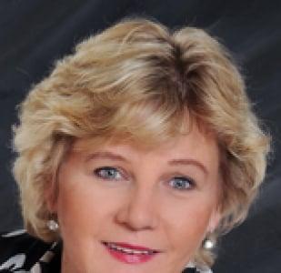 Generalagentur Heidi Reutter