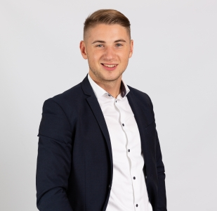 Profilbild Thomas Rapp