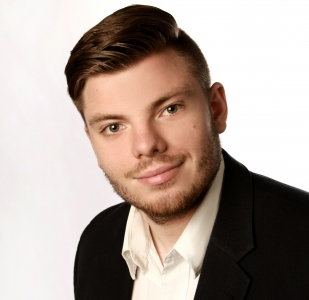 Profilbild Jan Seeger