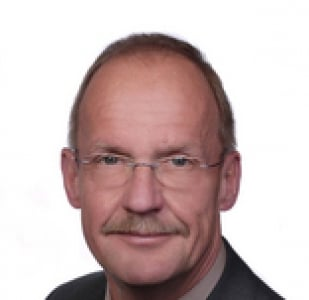 Ulrich Thomas