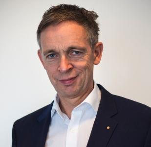 Generalagentur Ralf Triptrap