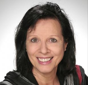 Profilbild Jutta Müller