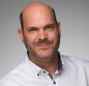 Profilbild Michael Haupricht