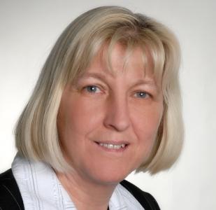 Profilbild Marina Petzke