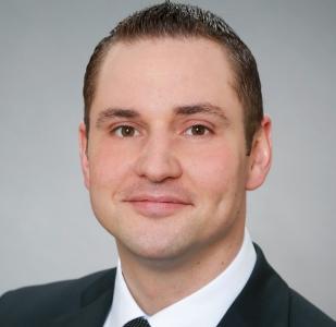 Generalagentur Andreas Kruse