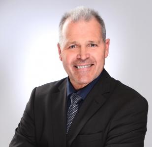 Profilbild Wolfgang Lampert