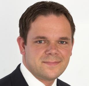 Hauptagentur Henning Rusche