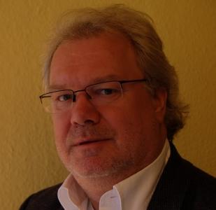 Agentur Heimo Henning