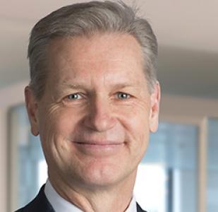 Carsten Kaul