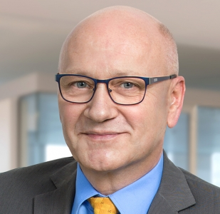Agentur Joachim Kaltschmitt