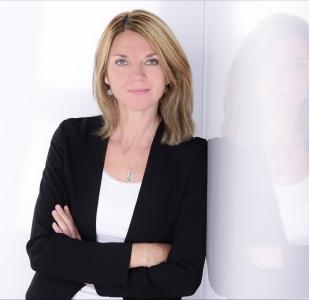 Hauptagentur Nathalie Wicker