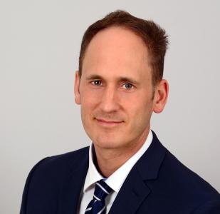 Profilbild Philipp von Hasselbach