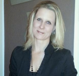Profilbild Diana Alexia Noll