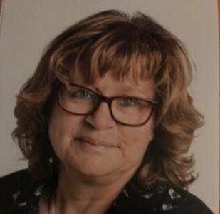 Hauptagentur Karin-Susan Kapp