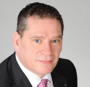 Profilbild Martin Hoffmann