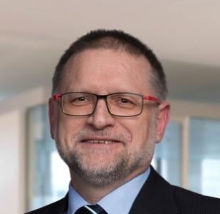 Profilbild Theodor Kendzorra