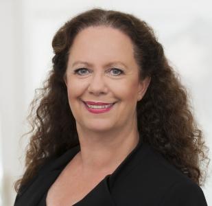 Profilbild Angelika Attig