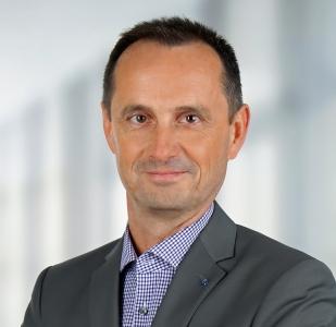 Jörg Federolf