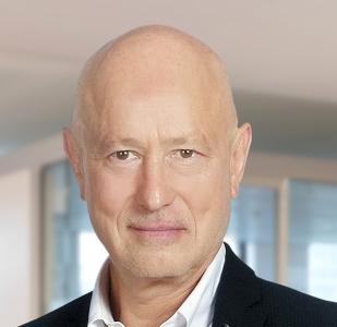 Hauptagentur Norbert Fiebig