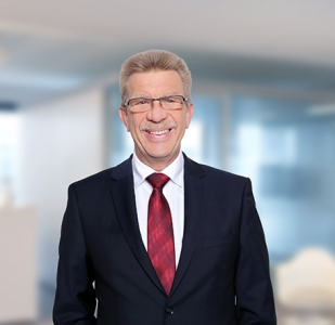 Hauptagentur Jörg Graaf