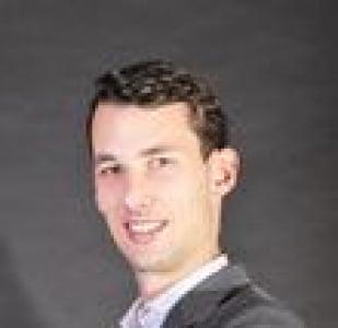 Profilbild Sebastian Raspe