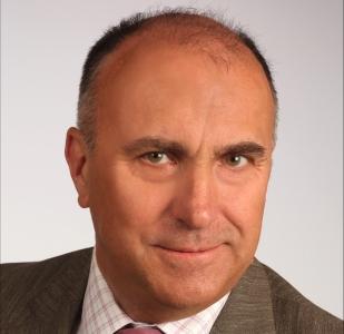 Profilbild Matthias Wiedemann
