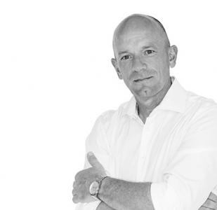 Hauptagentur Jürgen Tulke