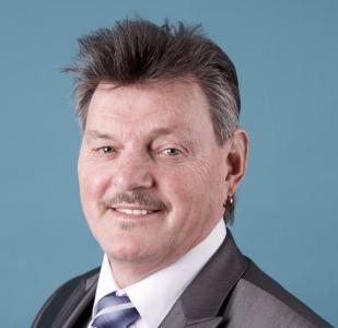 Profilbild Hartmut Märtig