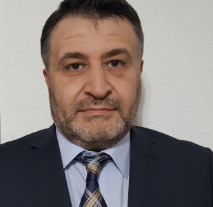 Profilbild Cengiz  Caglar