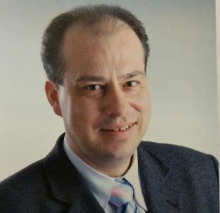 Hauptagentur Torsten Peuker