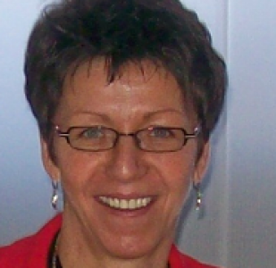 Generalagentur Petra Wießner