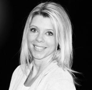 Profilbild Sonja  Theodosiou