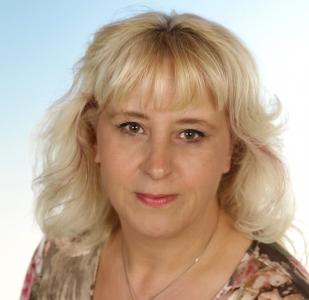 Hauptagentur Silke Nowack