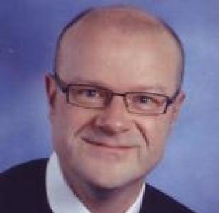Hauptagentur Hans-Michael Pirrong