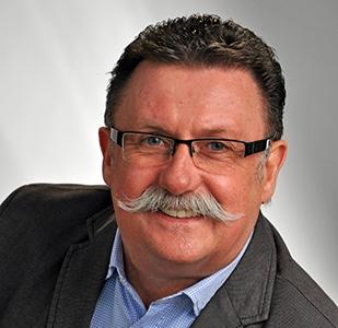 Hauptagentur Bernd Voss