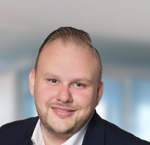 Hauptagentur Fabian Knaebel