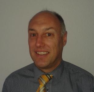 Carsten Dehnbostel