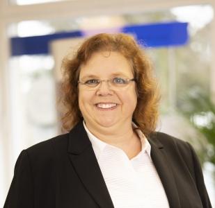 Profilbild Roswitha Hübscher