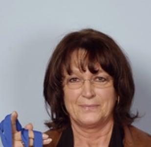 Generalagentur Edda Pöhlau