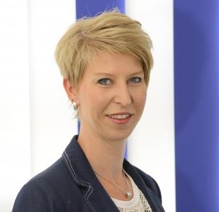 Profilbild Tanja Schmidt
