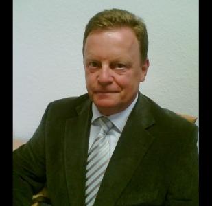 Profilbild Bernd Seidel