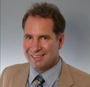 Hauptagentur Hans-Jürgen Wolfgang Reichert