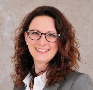 Generalagentur Vanessa Idler
